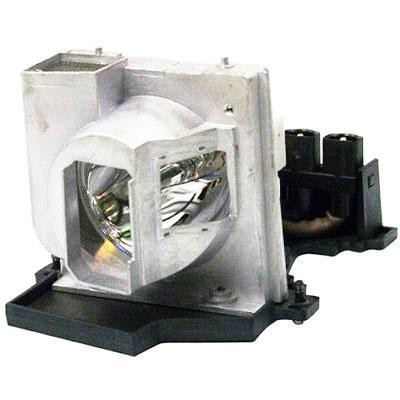 Proj Lamp for Nobo/Optoma