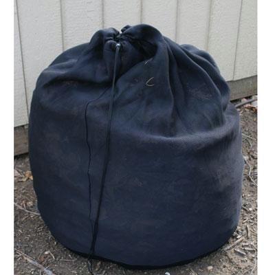 60 Gallon Composter Sack