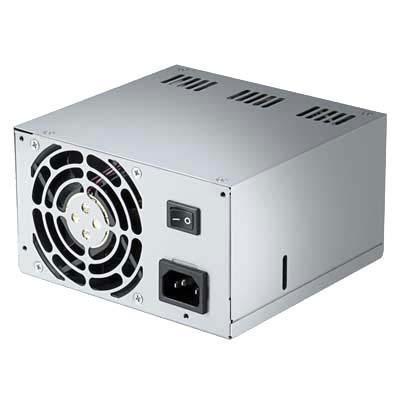 350W ATX12V V. 2.01 PSU