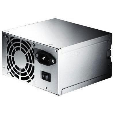 430W ATX12V V.2. PSU