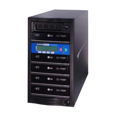 BluRay Duplicator 5