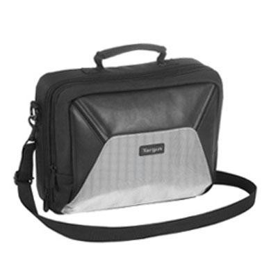 "10.2"" Sport Netbook Case&mouse"