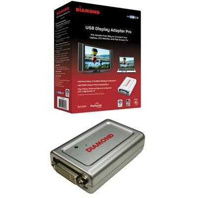 Bizview 195 Usb Video Card