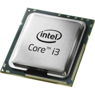 Core I3 2125 Processor