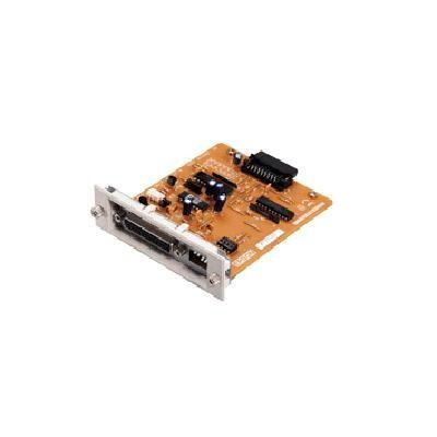 Serial Interface Type B Board