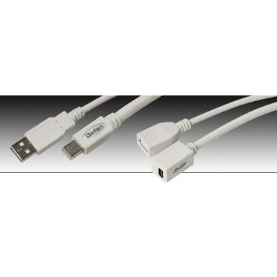 Mini Displayport To Usb Combo