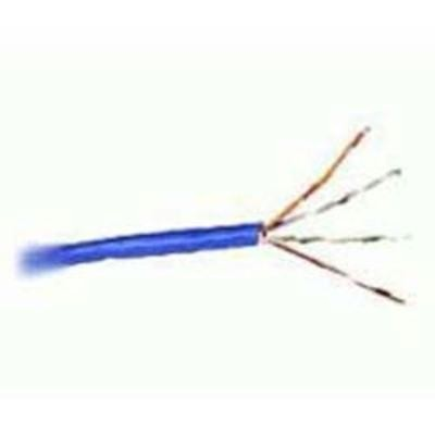 StackWise 50CM Cable