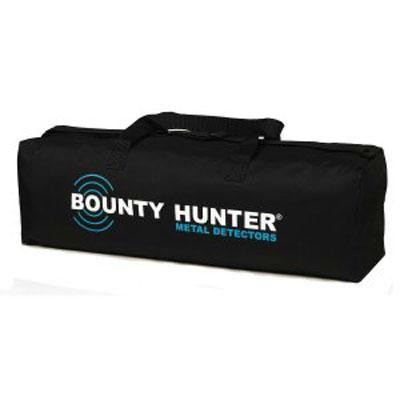 Bounty Hunter Carry Bag