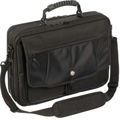 "15.4"" Deluxe Laptop Case"