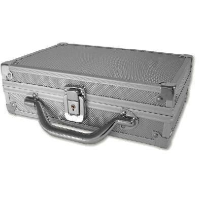 Dp Carrying Case
