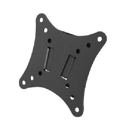 """Lcd Wall-mount 10"""" To 24"""""""