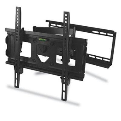 """Tv Wall Mount 23"""" To 42"""""""