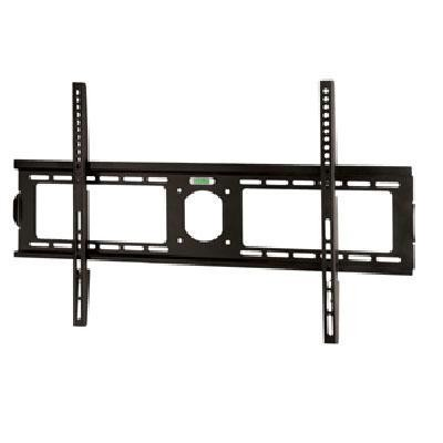 "Lcd/plasma Wall-mount 32""to60"""