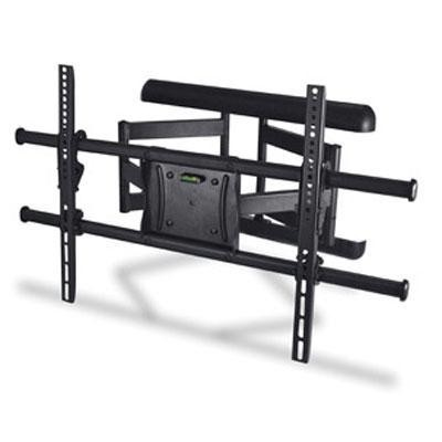 """Tv Wall Mount 36"""" To 65"""""""