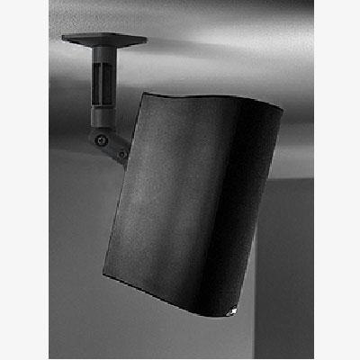 Satellite Speaker Mounts-1pair