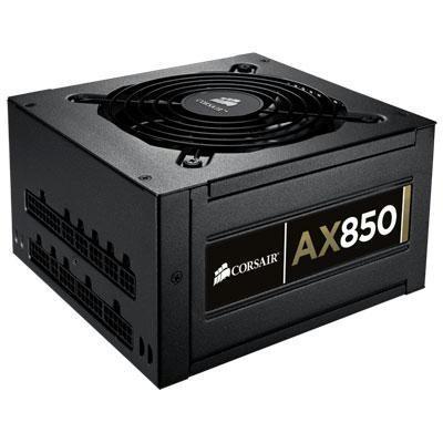 850w Power Supply