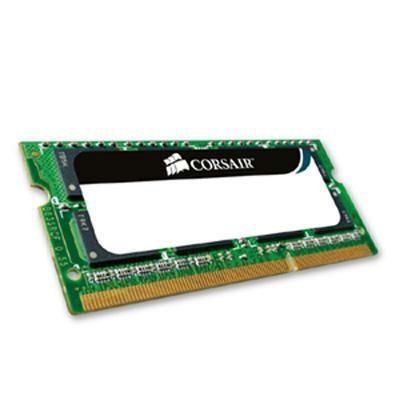2gb Sodimm Memory Module Ddr3
