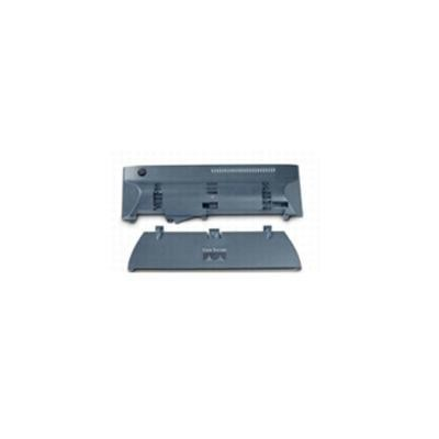 Footstand kit for 2 7914s