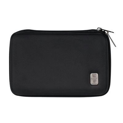 DSi XL Ultimate Case - Black