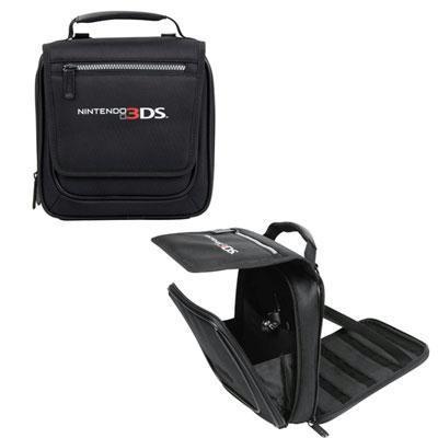 3DS Elite Transporter