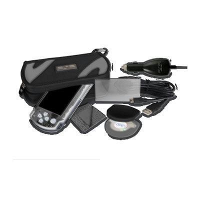 PSP Slim Starter Kit