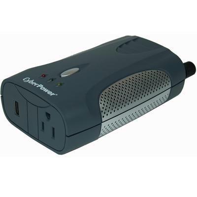 Power Inverter 200w