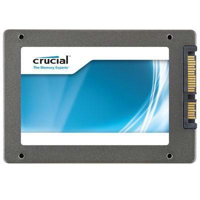 """64GB m4 SSD 2.5\"""" SATA"""