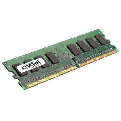 1GB DDR2 PC2-5300