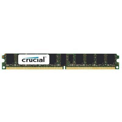 1GB DDR2 PC2-5300 Reg ECC