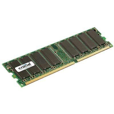 2GB 333MHz DDR REG ECC