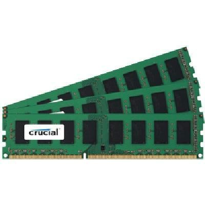 3GB kit 240-pin DIMM DDR3