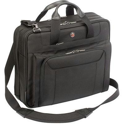 "14"" Zip-thru Traveler Nb Case"