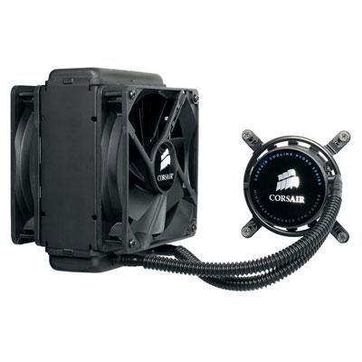 Hydro Series H70 Cpu Cooler