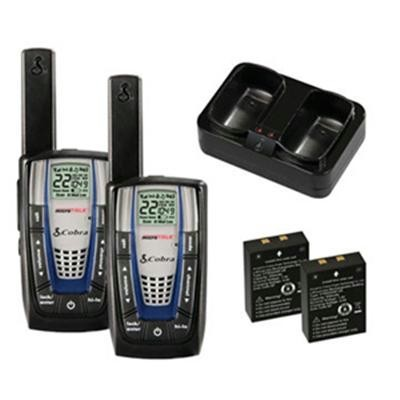 GMRS/FRS  Two Way Radios