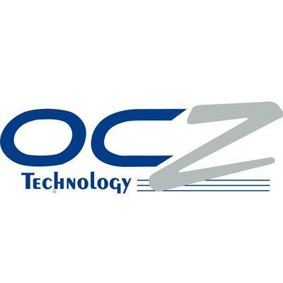 """Den2 C 2.5\"""" Async MLC 240G SSD"""