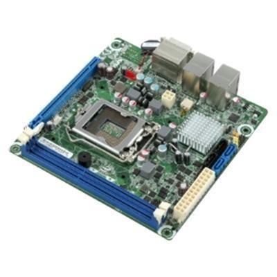 Server Board Dbs1200kpr
