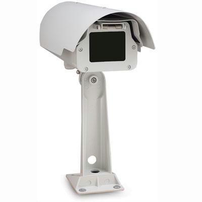 IP Camera Outdoor Enclosure