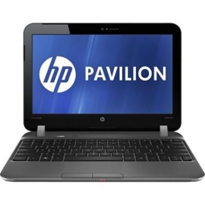Pavilion dm1-4010us Refurb