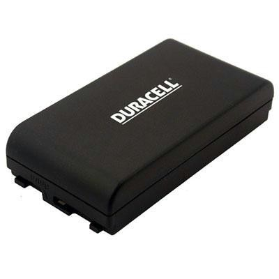 Duracell Multi-Fit Cam Battery