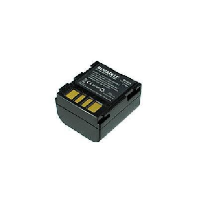 Duracell Camcorder Battery