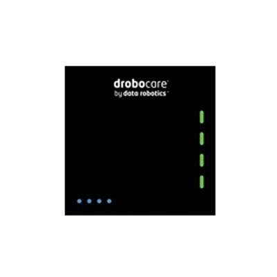 DroboCare-S 1 Yr.