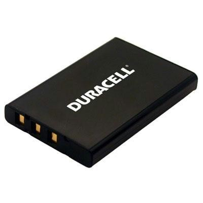 Duracell Gateway Battery