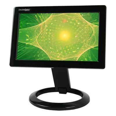 """7"""" USB LCD Monitor"""