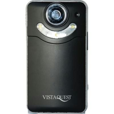 Digital Video Camcorder--Purpl