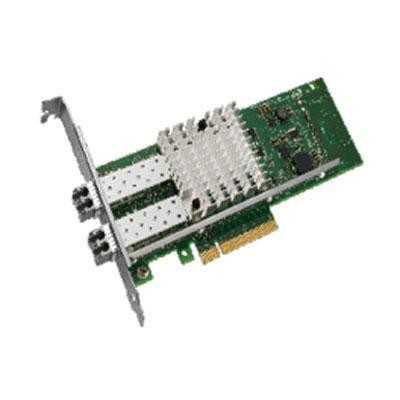 Ethernet Sfp Plus Optics-sr