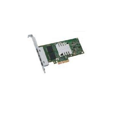 Intel Ethernet Svr Aptr I340