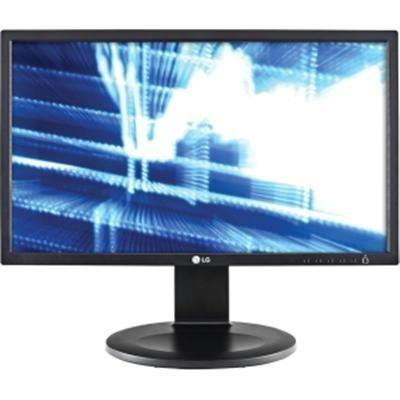 """22"""" LED monitor"""