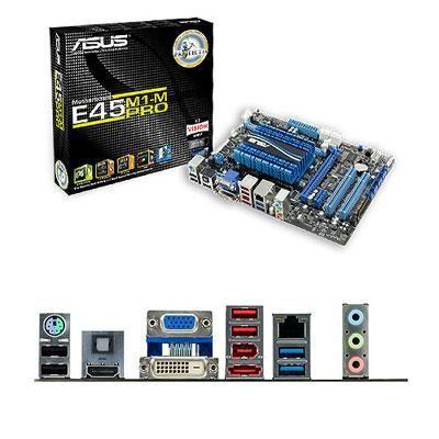 Uatx Amd E450