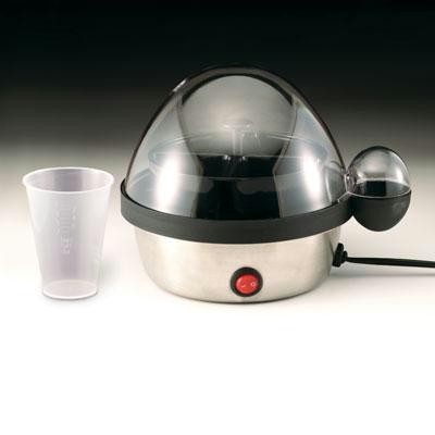 Maverick Egg Cooker/poacher