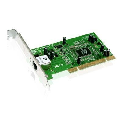PCI 10/100/1000MBPS Adapter